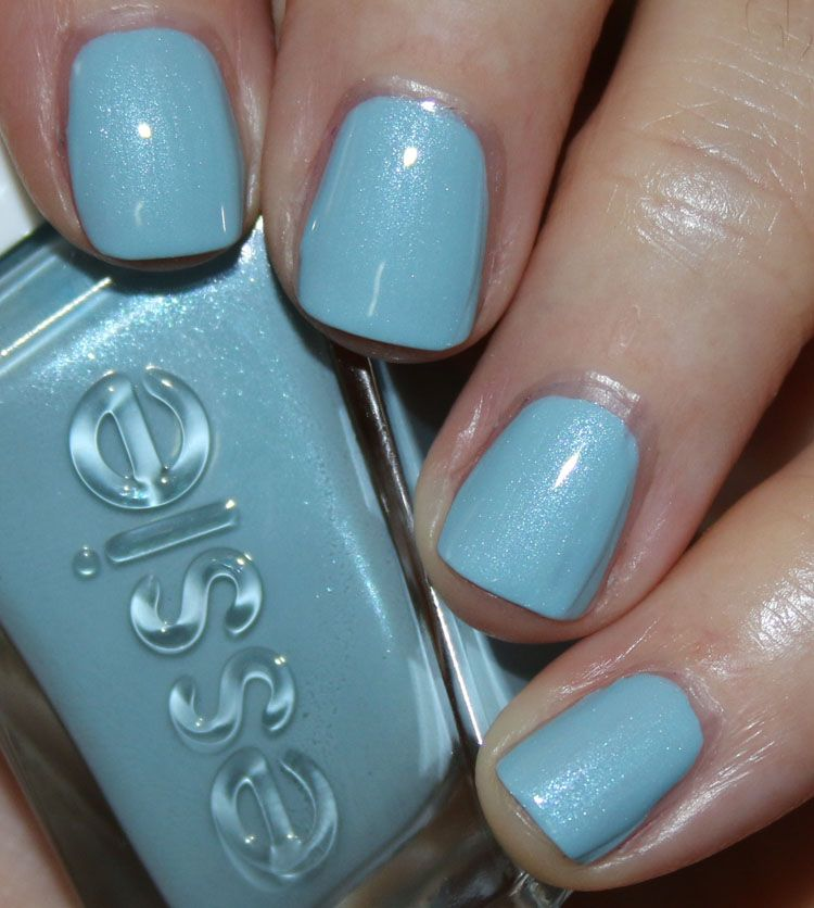 First View | Nails | Pinterest | Esmalte