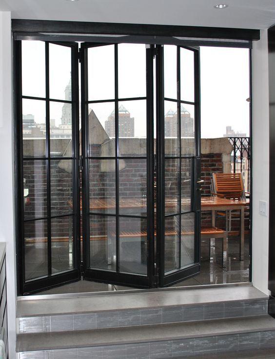 6 Types Of Window Options Door Glass Design Glass Garage Door Patio Doors