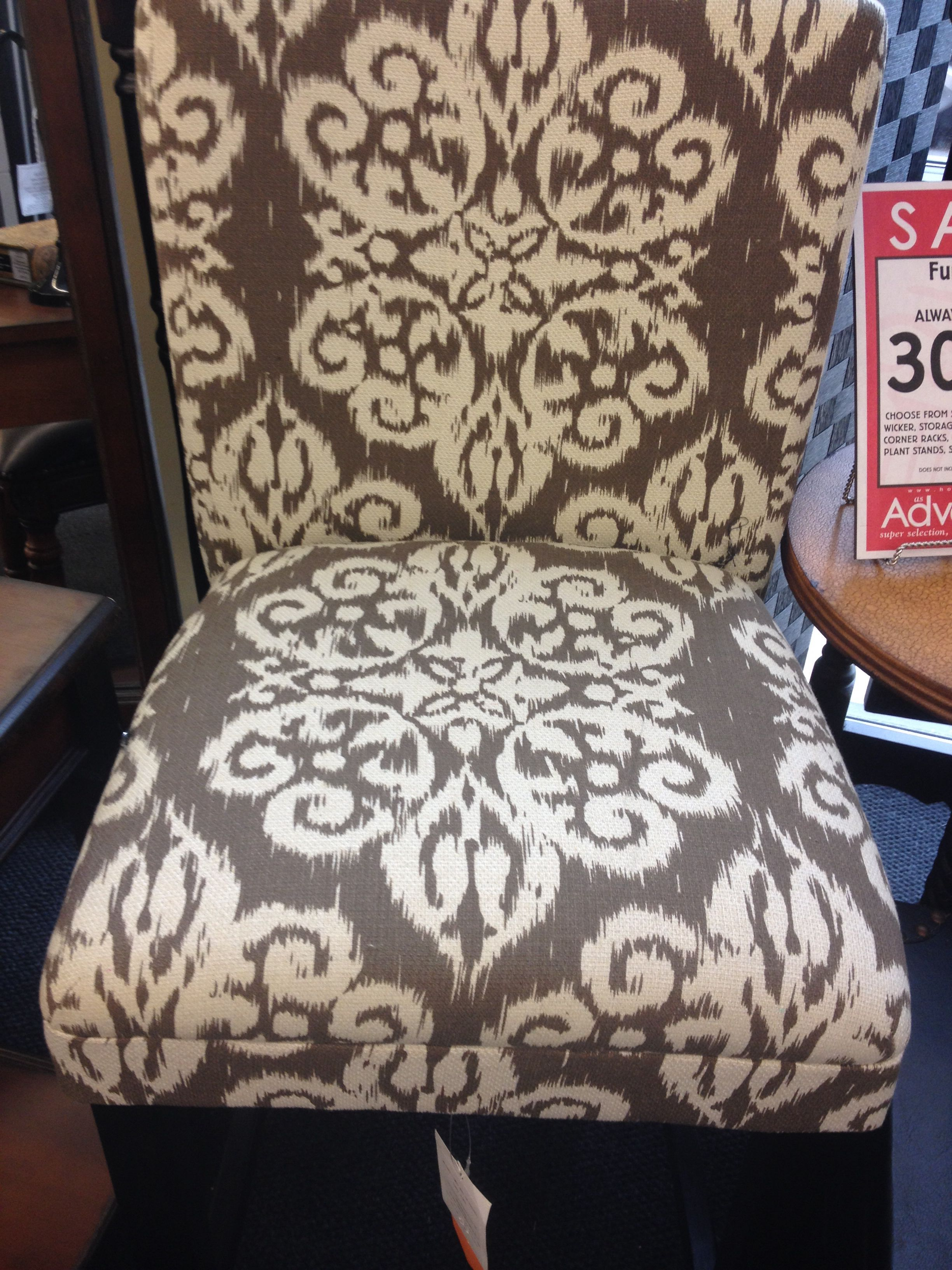 Cute Hobby Lobby Chair Can T Wait To Get These For My Office