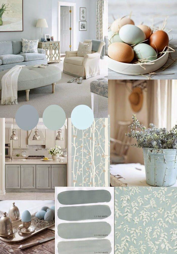 pin von kristin sommer auf einrichten und wohnen pinterest wohnzimmer wohnzimmer farbe und haus. Black Bedroom Furniture Sets. Home Design Ideas