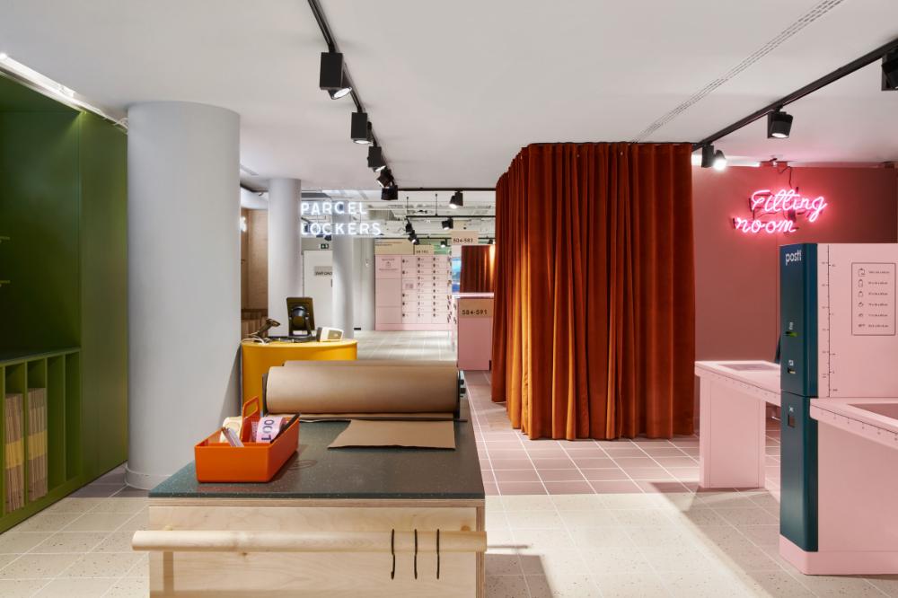 Design De Interiores Online