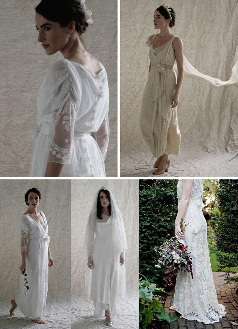Pin by envidien mi boda on novias pinterest white wedding