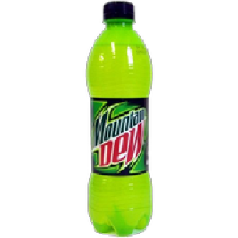 Mlg Mountain Dew Mountain Dew Soda Flavors Refreshing Drinks