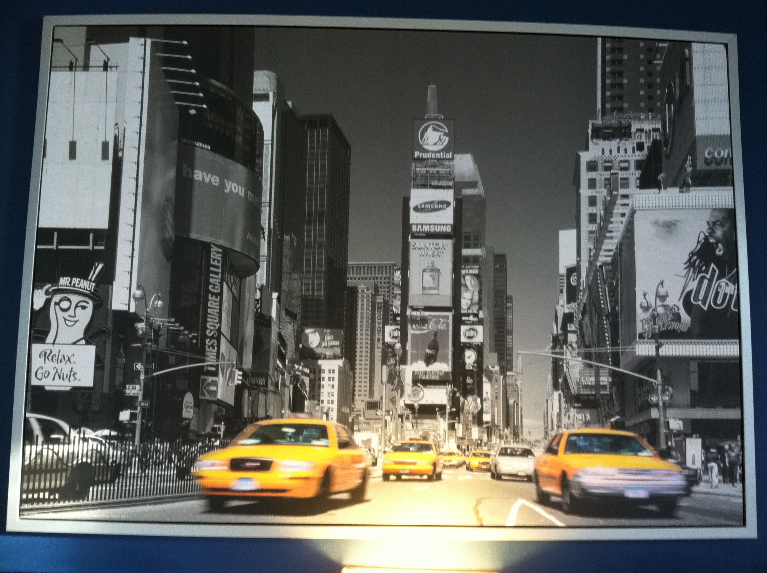 New York Poster Ikea New York City Just New York City New York Theme Ikea