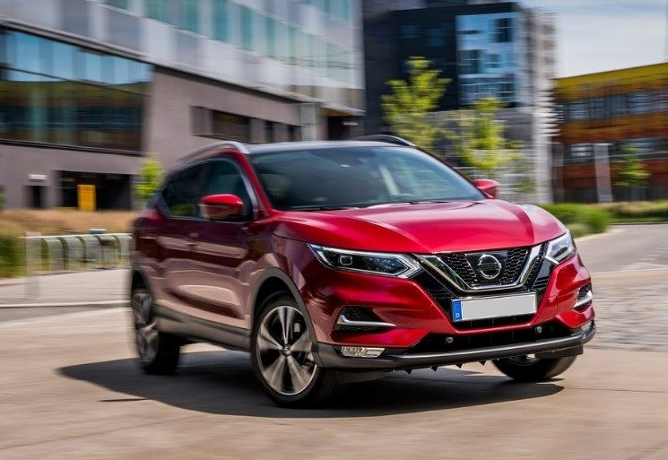 2020 Nissan Qashqai Ev Review Price Release Date Design And Photos Nissan Qashqai Nissan Luxury Suv