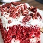 Red Velvet Cheesecake Cake #redvelvetcheesecake Red Velvet Cheesecake Cake - This Silly Girl's Kitchen #redvelvetcheesecake Red Velvet Cheesecake Cake #redvelvetcheesecake Red Velvet Cheesecake Cake - This Silly Girl's Kitchen #redvelvetcheesecake Red Velvet Cheesecake Cake #redvelvetcheesecake Red Velvet Cheesecake Cake - This Silly Girl's Kitchen #redvelvetcheesecake Red Velvet Cheesecake Cake #redvelvetcheesecake Red Velvet Cheesecake Cake - This Silly Girl's Kitchen #redvelvetcheesecake
