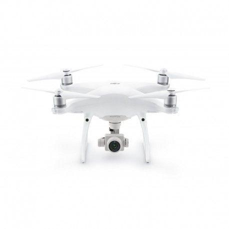 DJI Phantom 4 Pro - RC Drone