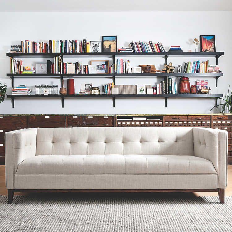 Atwood Sofa By Gus Modern Atwood Sofa Sofa Furniture Furniture