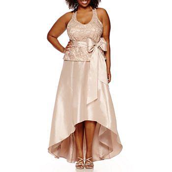Plus Size Dresses For Women Jcpenney Shopping Pinterest