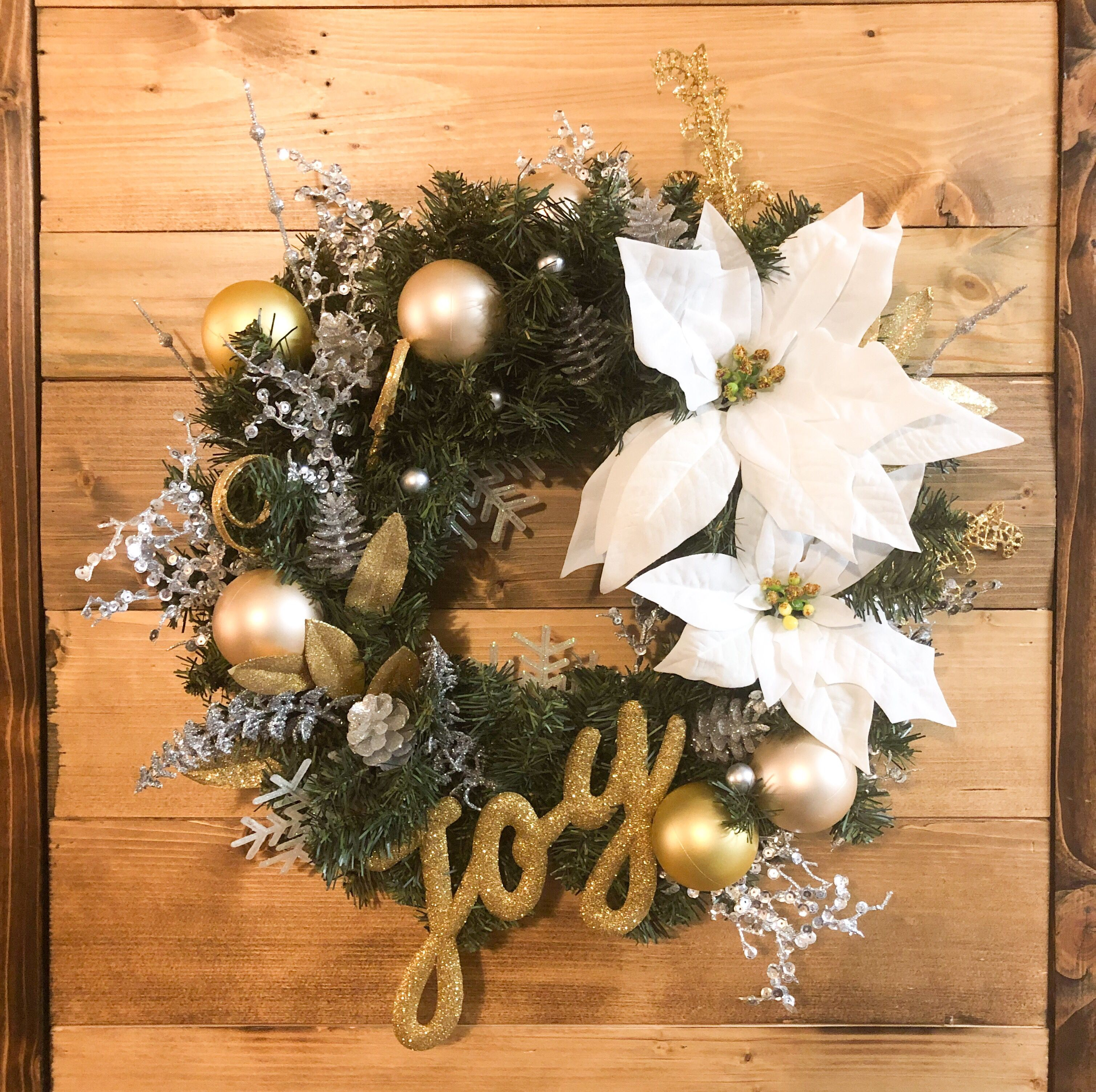 40++ 18 inch christmas wreath ideas in 2021