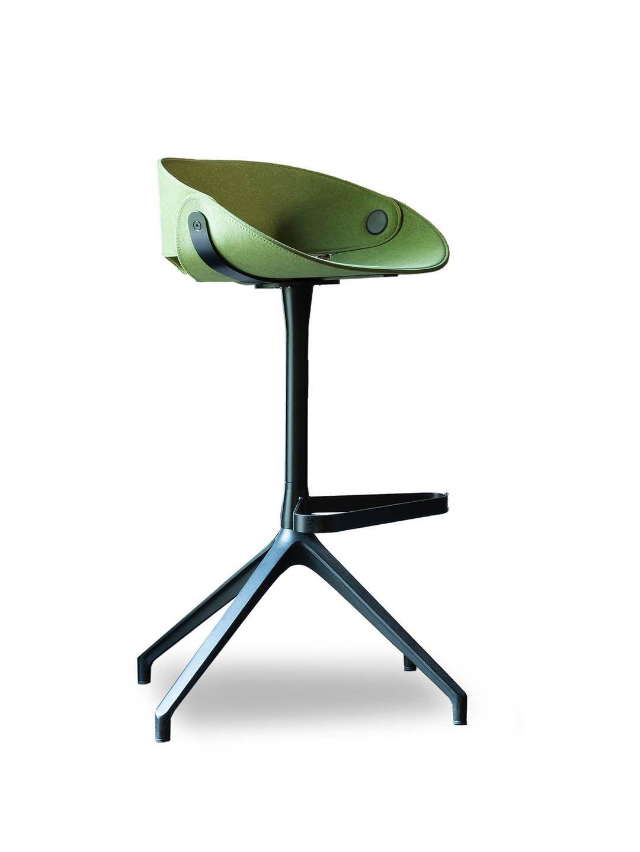 Tonon Step Tonon Step Chair Tonon Step 904 Tonon Upholstered Tonon Stuhl Tonon Stuhle Polsterstuhl Leder Mbzwo Mb Zw Polsterstuhl Stuhle Stuhl Design