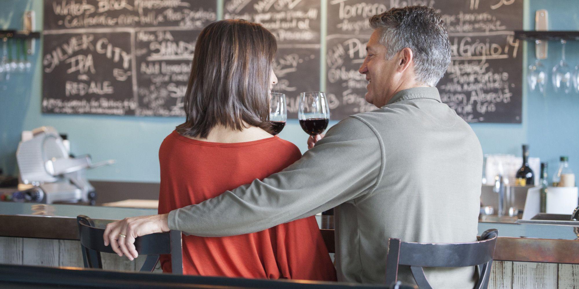 Dating für 50 plus tipps