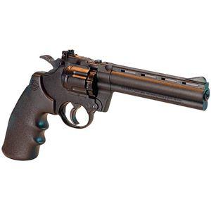 Crosman 357  177 Pellet Pistol | Kids | Hand guns, Revolver