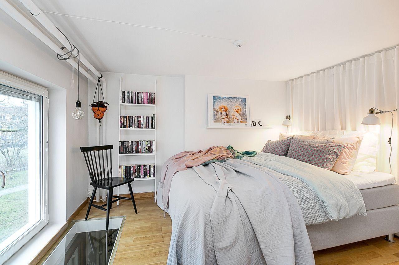 Loft bedroom wardrobe ideas  Pin by Charlene Campbell on Interiors  Pinterest  Lofts Bedrooms