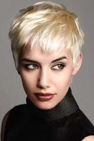 thinking of going blond from black i'm all about extremes