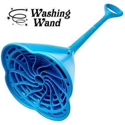 Robot Check Washing Clothes Clothes Washing Machine Clothes Washer