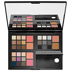Sephora Collection Makeup Made Simple Palette Sephora Highly Recommend But Don T Think This Particular P Sephora Collection Makeup Makeup Palette Sephora