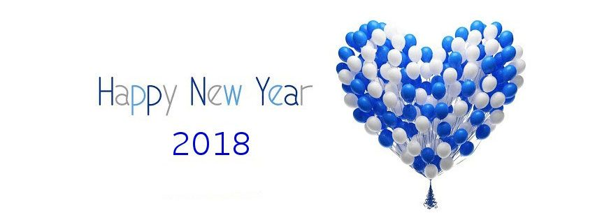 Happy new year gif for whatsapp happy new year wallpapers pinterest voltagebd Choice Image