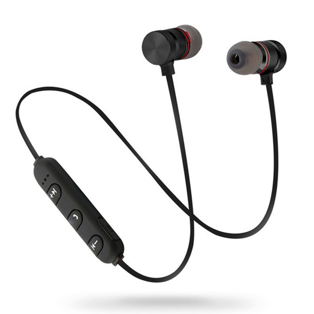 Super Bass Bluetooth Earphones Price 19 12 Free Shipping Wirelessearbuddies Web Wirelessheadphones W Bluetooth Earphones Wireless Earphones Headphones