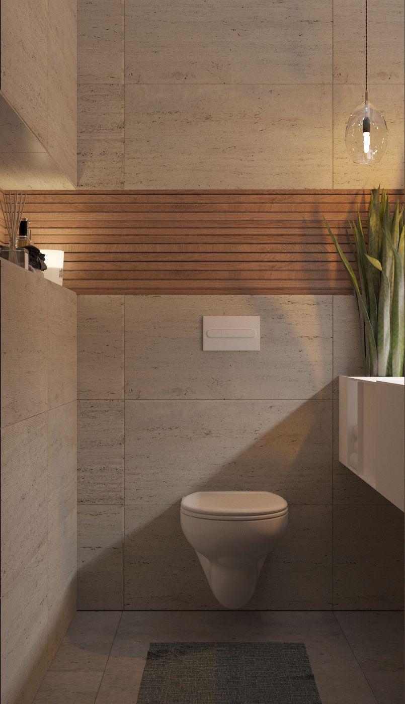 Tree in da house | Bathroom | Pinterest | Washroom, Toilet and ...