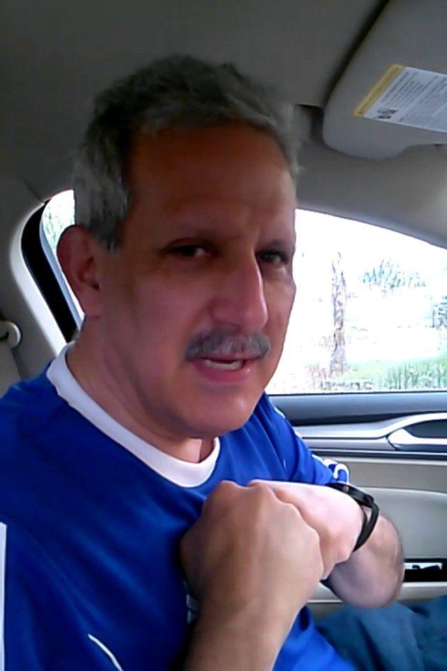 CONCACAF Liga de Campeones: Bayamon FC. Gracias Marilia Garcia De Quevedo por la realizacion de este video.