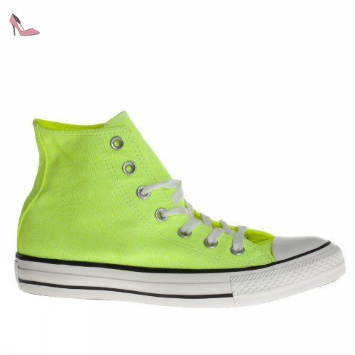 Converse AS B.Washed Hi Can fluo jaune 37.5 Clarks Chaussures TriFri Lace Clarks solde Chaussures Adidas Gazelle blanches femme Geox Sandales JANIRA C Geox soldes adidas Chaussures ZX FLUX ADV adidas soldes Timberland Chaussures bateau UNION WHARF 2 EYE BOAT OX Timberland jT9WSlw