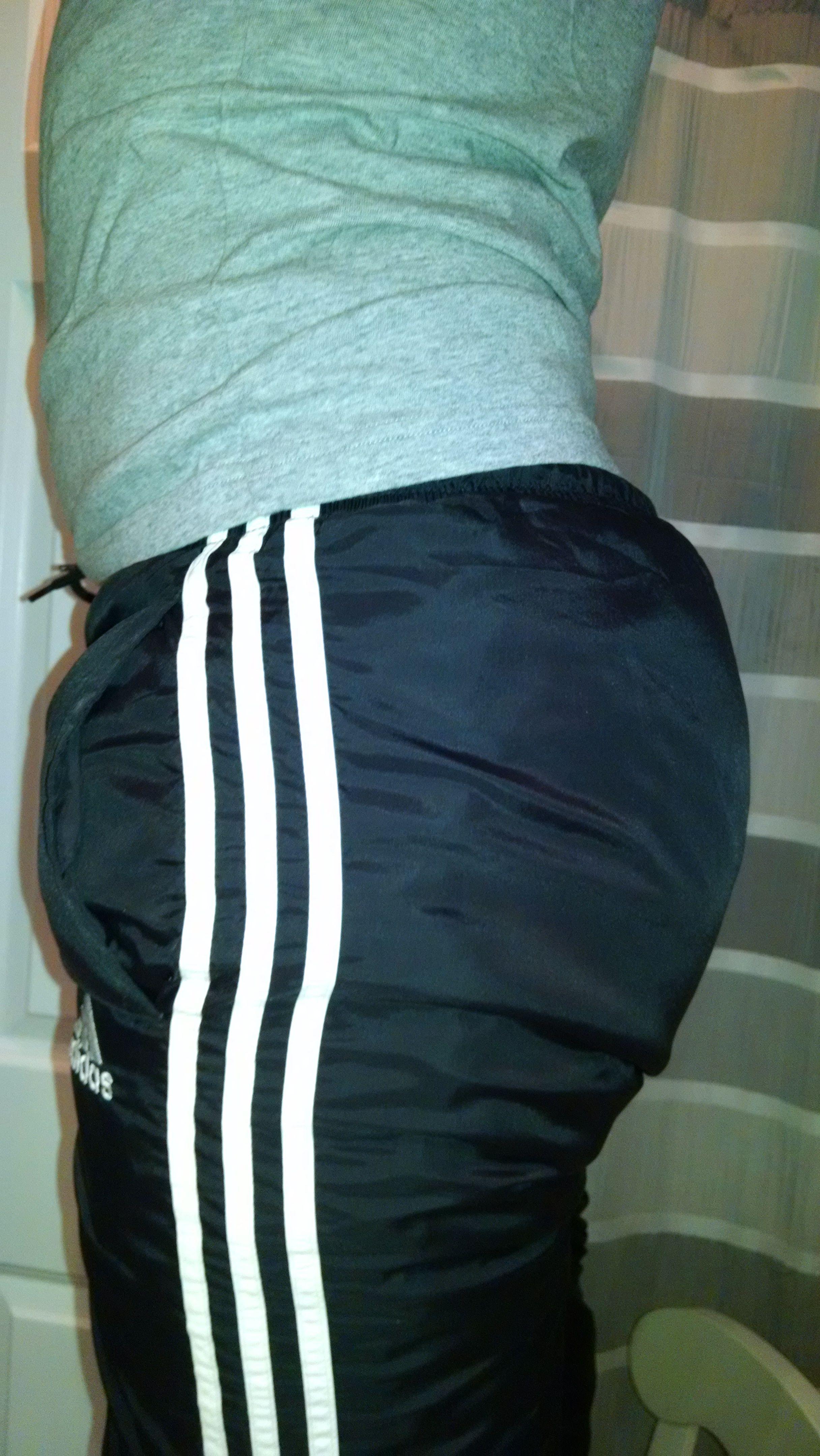 Sexy Adidas Pants