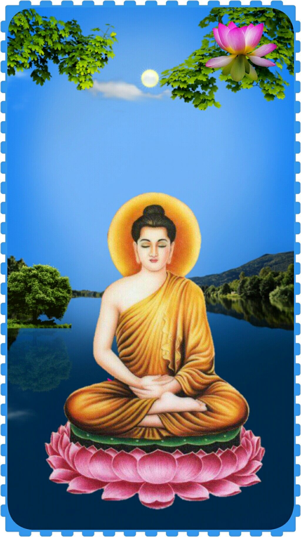 The Buddha Considered The Practice Of Skillful Speech So Essential