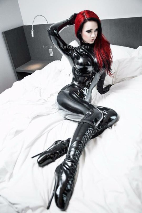 Spanich Porno Speeddate