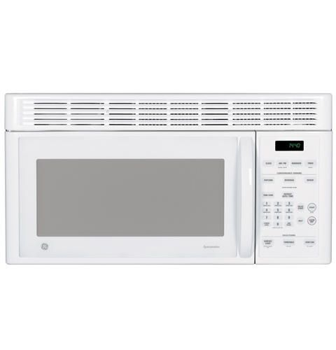 Benefits Of Using Microwave Oven: Microwave Oven, Microwave, Ebay