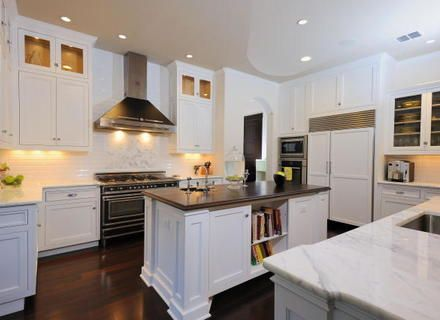 Image Result For Faircrest Cabinets Shaker White