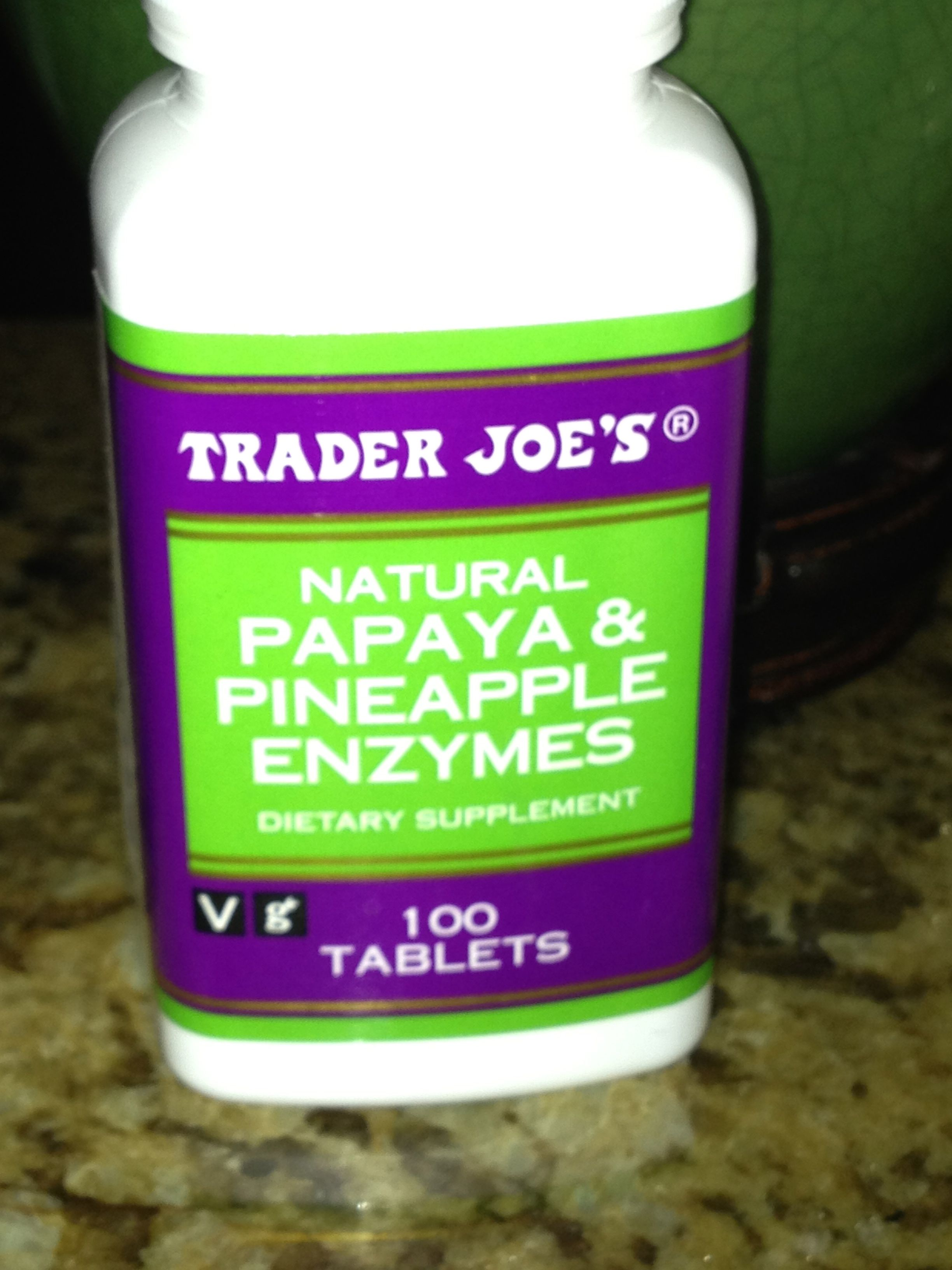 Natural Remedies For Seasonal Allergies During Pregnancy