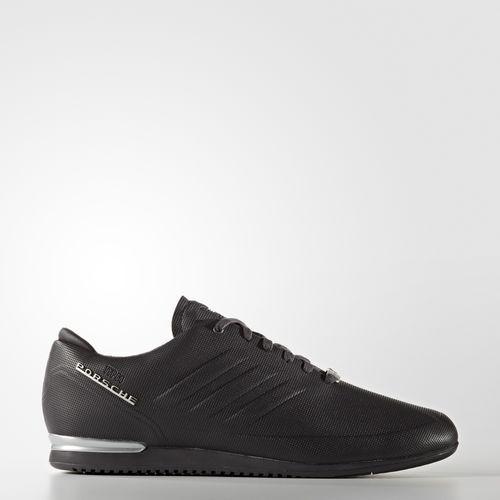 chaussures de sport adidas originaux Femme formateurs zalando royaume - uni