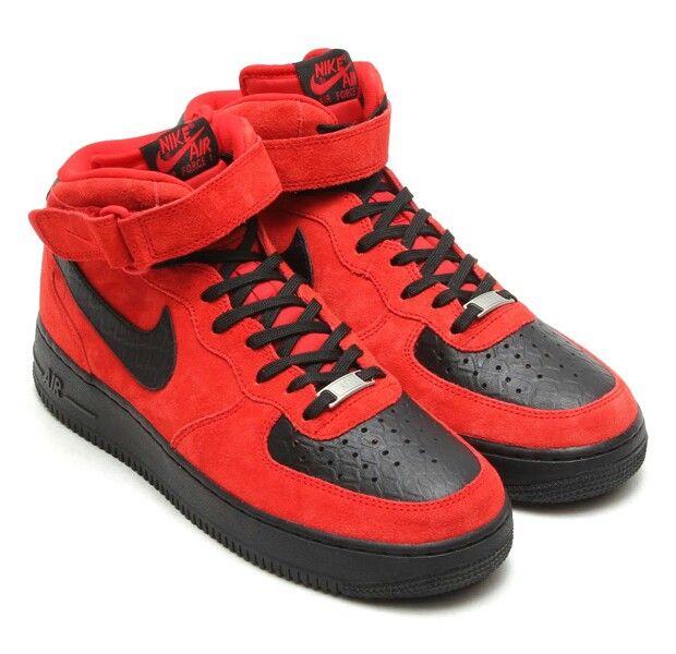 Deporte Chaqueta Nike Sb Roja Infiniti