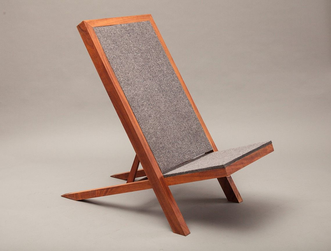 African Chair   Google Search