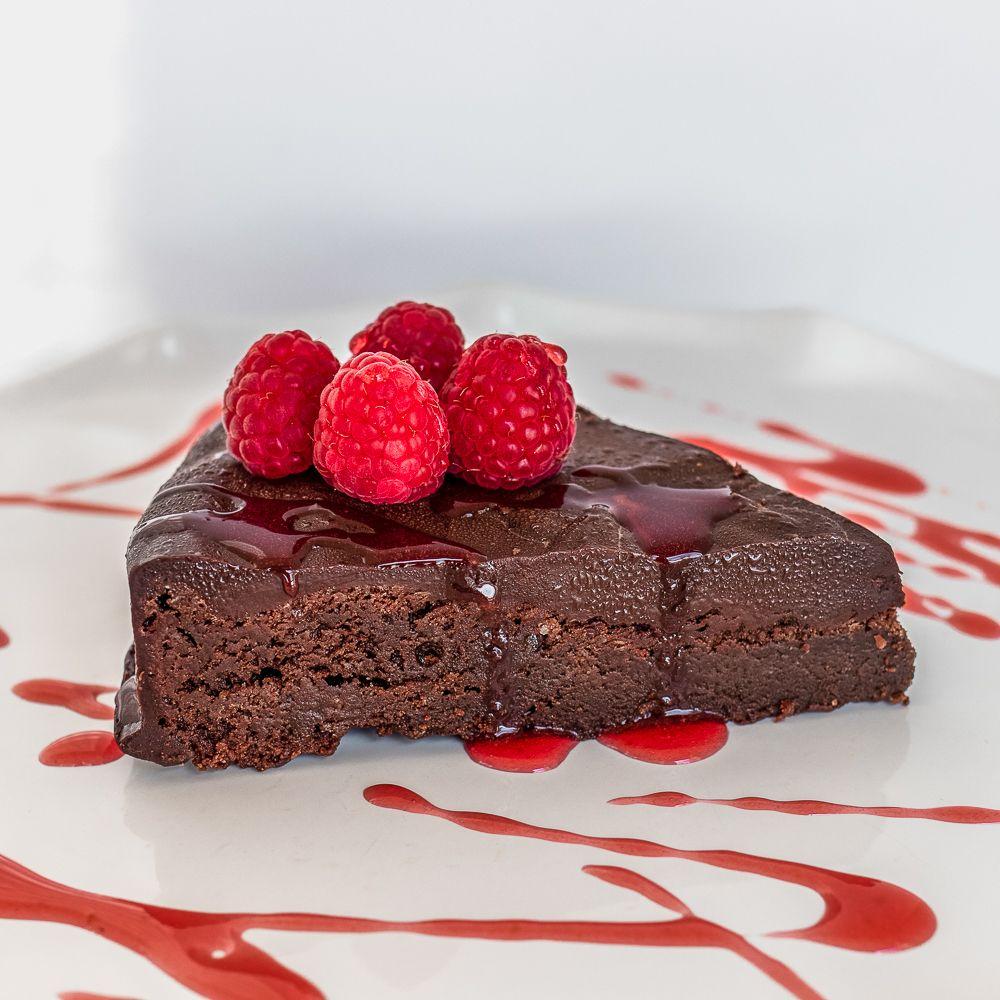 Ganache in 2020 best cake recipes fun desserts gluten