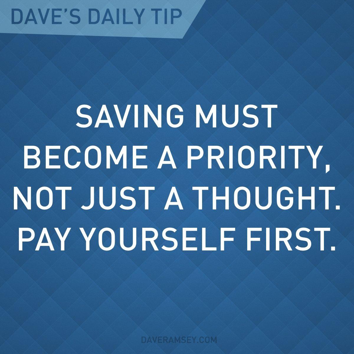Blog home dave ramsey budgeting and debt blog home solutioingenieria Images