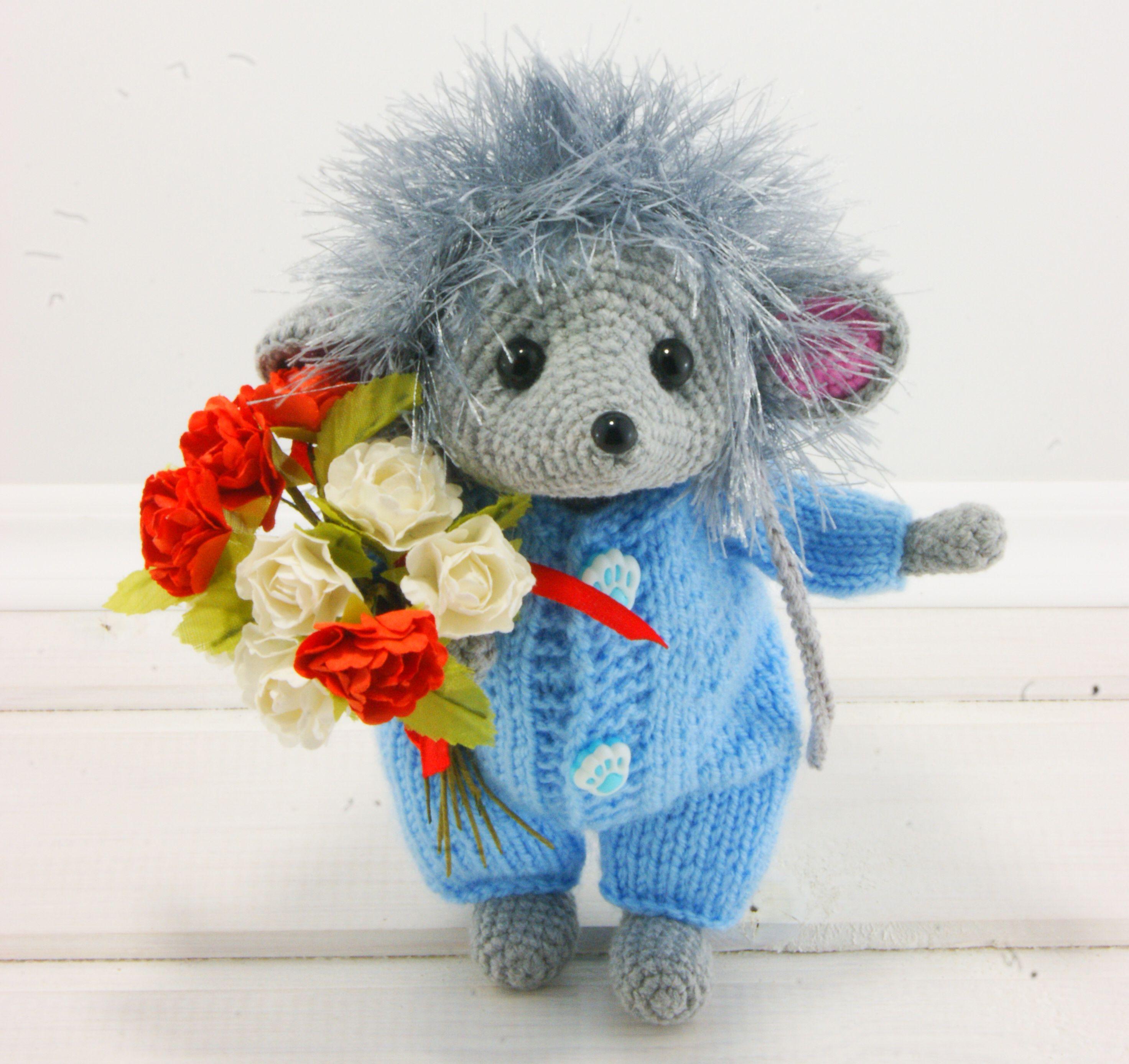 Pattern Crochet Amigurumi  #crochetformoney