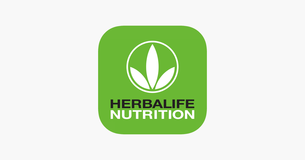 Google Image Result For Https Is2 Ssl Mzstatic Com Image Thumb Purple113 V4 E7 E9 79 E7e97969 Ae4c 693f 8fc7 738f266c Herbalife Herbalife Nutrition Nutrition
