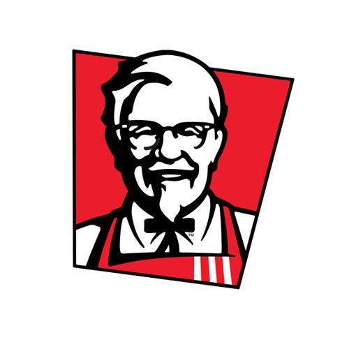 KFC renueva su imagen corporativa | Kfc