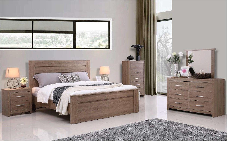 pin on teen bedroom sets