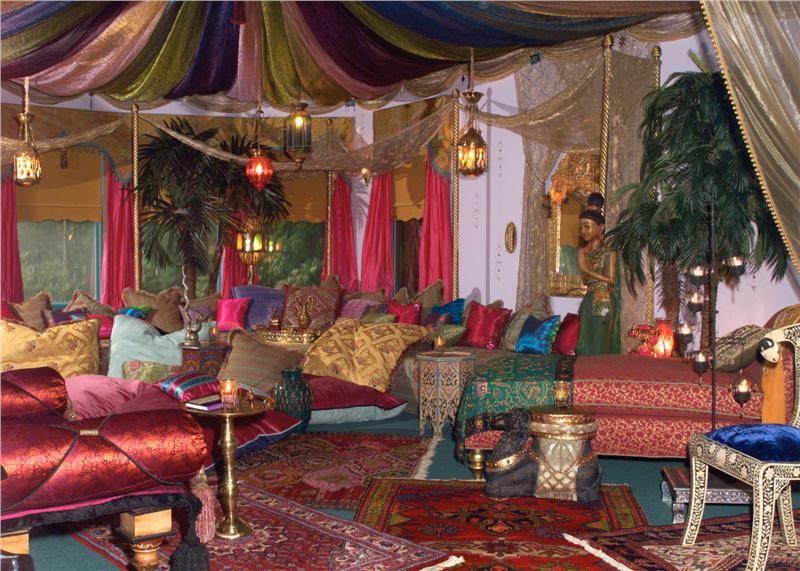 inside of castle   aladdin   pinterest   romantic, transitional
