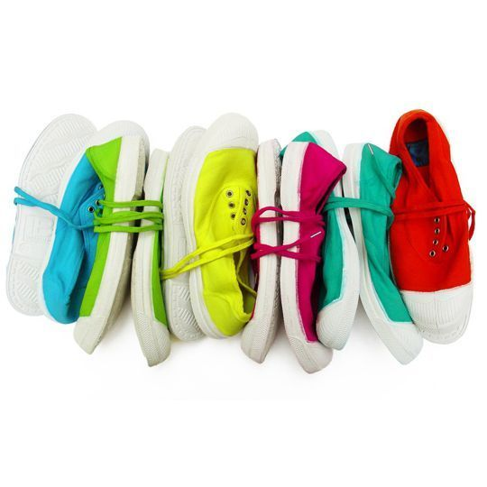 Bensimon de tennisShoe Bensimon ShoePinterestFluoChaussures ShoePinterestFluoChaussures de tennisShoe Bensimon tennisShoe ShoePinterestFluoChaussures de XiPkuOTZ