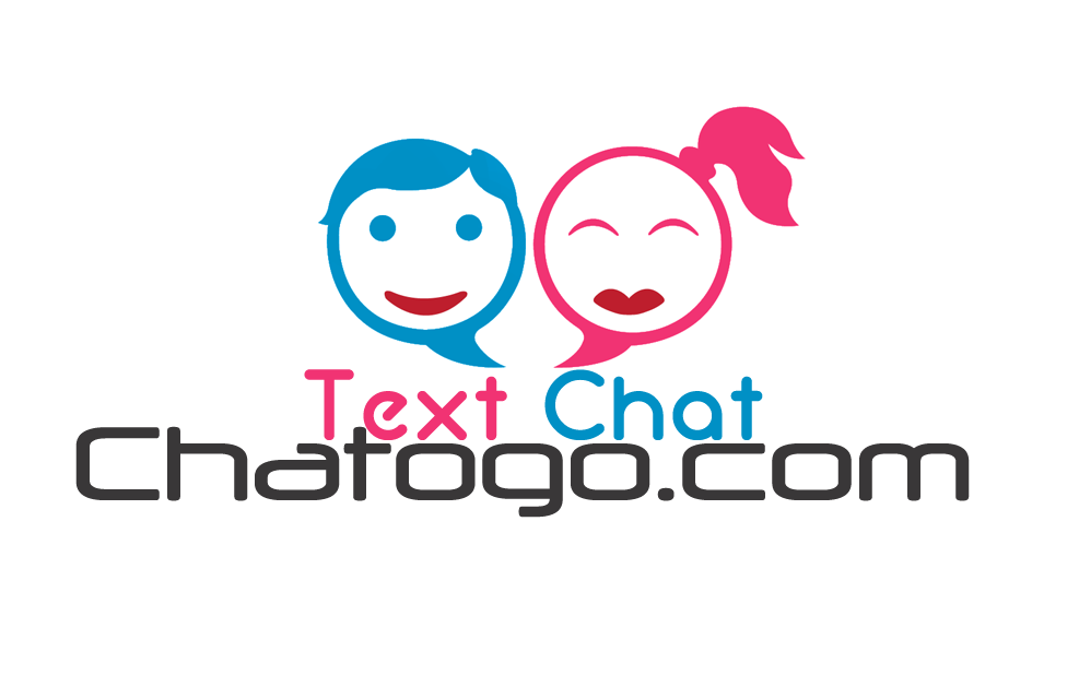 Non registration chat room