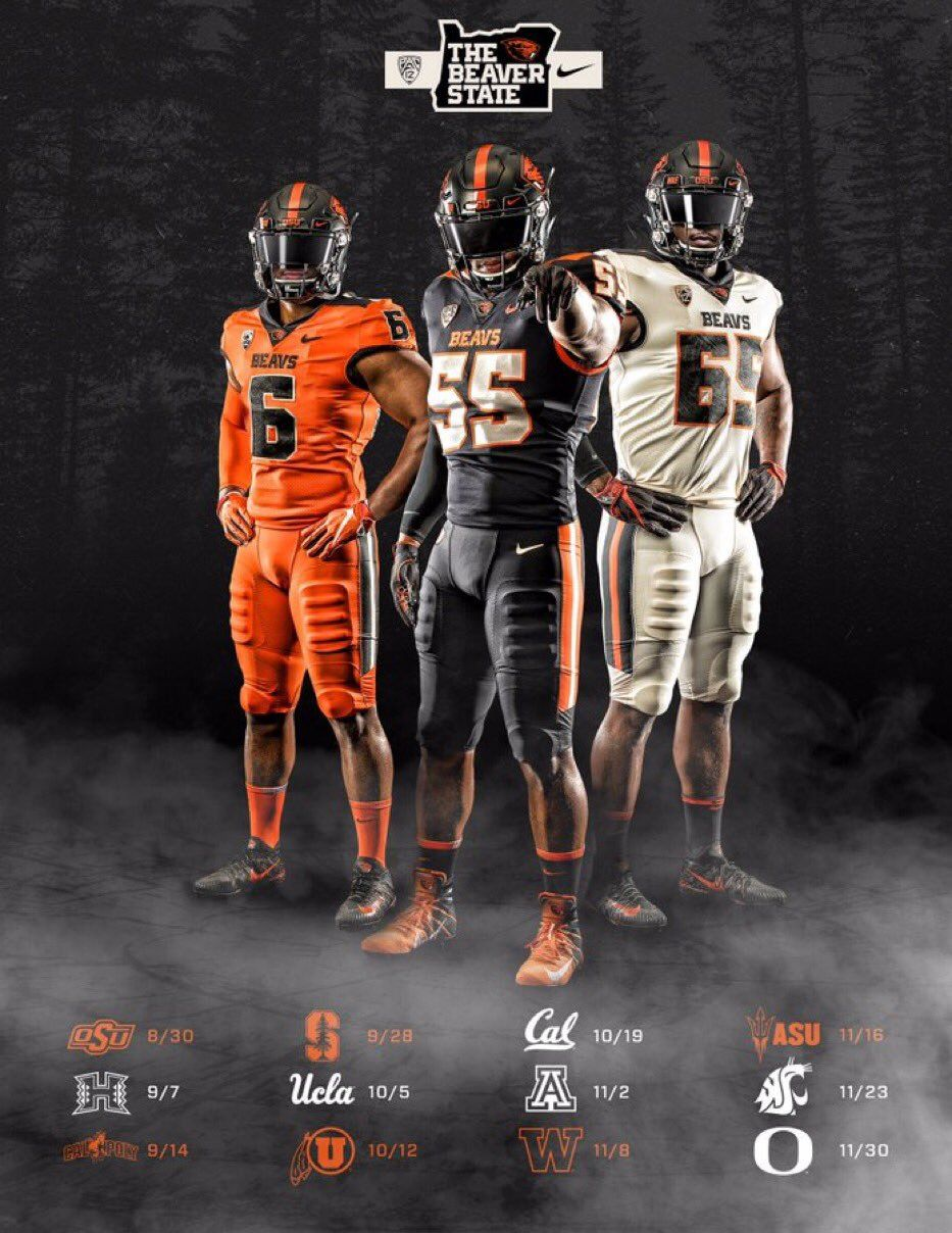 Twitter Sports Graphic Design Sports Design College Football