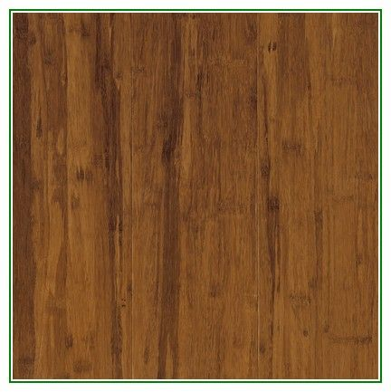 Amazing [post_title] Pre Finished Strand Woven Bamboo Coffee - http://ericjoe.com/pre-finished-strand-woven-bamboo-coffee/ #Flooring
