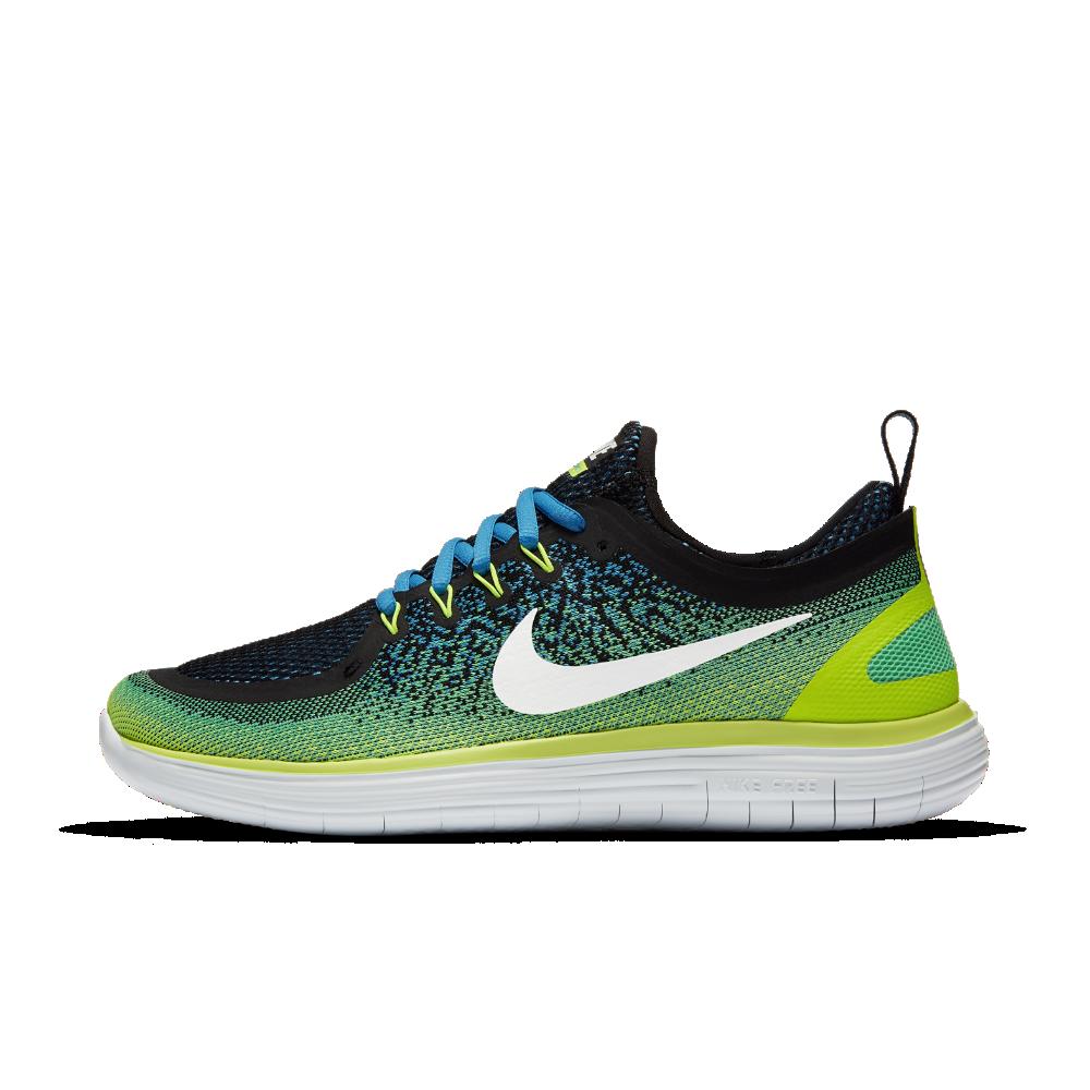 Nike Free RN Distance 2 Men's Running