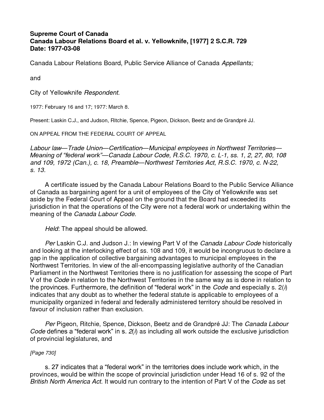Character Reference Letter For Court HearingCharacter