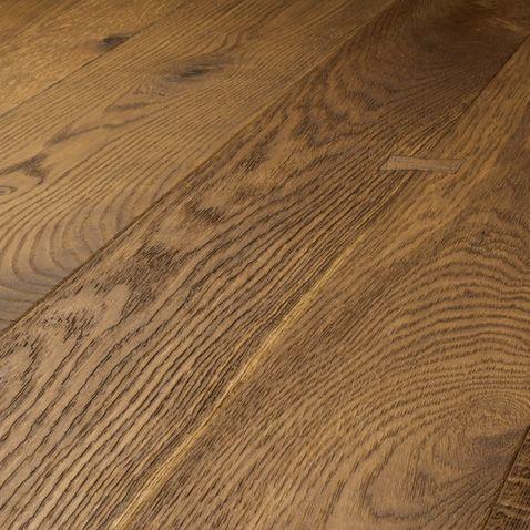 Hardwood flooring engineered wood flooring buy solid for Buy unfinished hardwood flooring