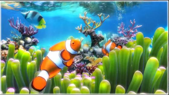 Bergerak Download Now Gambar Background Dan Animasi Bergerak Terpopuler Rianazhu Download Now Download Gambar Anima Di 2020 Gambar Kucing Lucu Gambar Pemandangan Anime